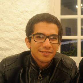 Clevermate soutien à domicile - professeur Mohammed donne cours particuliers de Mathématiques,Physique-Chimie