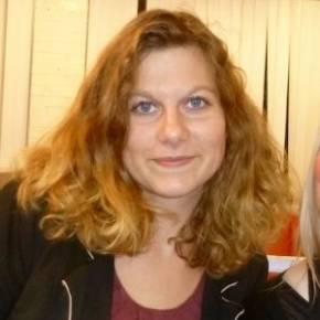 Clevermate soutien à domicile - professeur Audrey donne cours particuliers de Français-Philosophie,Anglais,Espagnol,Italien