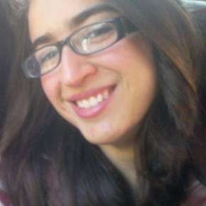 Clevermate soutien à domicile - professeur Imane donne cours particuliers de Mathématiques,Physique-Chimie