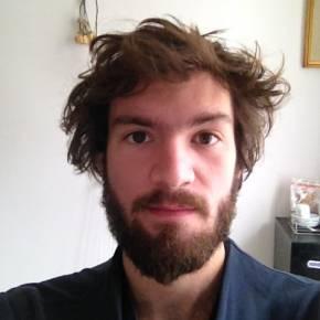 Clevermate soutien à domicile - professeur Adrien donne cours particuliers de Mathématiques,Français,Anglais,Espagnol,Italien,Histoire - Géographie