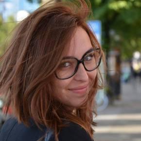 Clevermate soutien à domicile - professeur Mélina donne cours particuliers de Français,Allemand