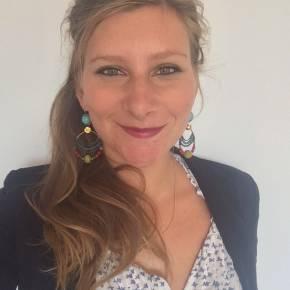 Clevermate soutien à domicile - professeur Adélaïde donne cours particuliers de Mathématiques,Préparation Concours