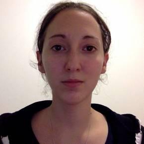 Clevermate soutien à domicile - professeur Nathalie donne cours particuliers de Mathématiques,Physique-Chimie,Préparation brevet,Préparation bac