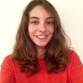 Clevermate soutien à domicile - professeur Alice donne cours particuliers de Mathématiques,Français-Philosophie,Anglais,Méthodologie,Économie,Sociologie,Aide aux devoirs