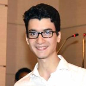 Clevermate soutien à domicile - professeur Hamza donne cours particuliers de Mathématiques