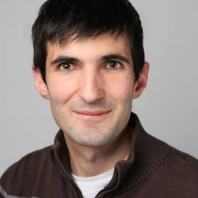 Clevermate soutien à domicile - professeur Mathias donne cours particuliers de Mathématiques,Initiation à l'informatique