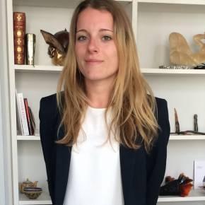 Clevermate soutien à domicile - professeur Caroline donne cours particuliers de Mathématiques,Français-Philosophie,Histoire-Géographie,Préparation Concours
