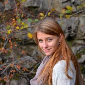 Clevermate soutien à domicile - professeur Deborah donne cours particuliers de Mathématiques,Physique-Chimie