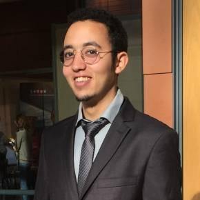 Clevermate soutien à domicile - professeur Hamza donne cours particuliers de Mathématiques,Physique-Chimie