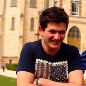 Clevermate soutien à domicile - professeur Aldéric donne cours particuliers de Mathématiques,Physique-Chimie
