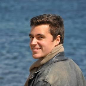 Clevermate soutien à domicile - professeur Elliot donne cours particuliers de Mathématiques,Français,Anglais,Méthodologie,Économie,Histoire - Géographie