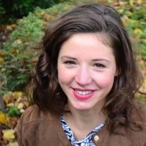 Clevermate soutien à domicile - professeur Anne-Sophie donne cours particuliers de Français,Espagnol,Méthodologie,Préparation brevet,Préparation bac,Aide aux devoirs