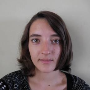 Clevermate soutien à domicile - professeur Sarah donne cours particuliers de Mathématiques,Physique-Chimie,Aide aux devoirs