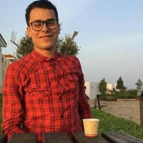 Clevermate soutien à domicile - professeur Zakaria donne cours particuliers de Mathématiques,Préparation bac
