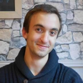 Clevermate soutien à domicile - professeur Aurélien donne cours particuliers de Mathématiques,Physique-Chimie,Méthodologie,Aide aux devoirs