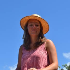 Clevermate soutien à domicile - professeur Marie donne cours particuliers de Mathématiques,Physique-Chimie
