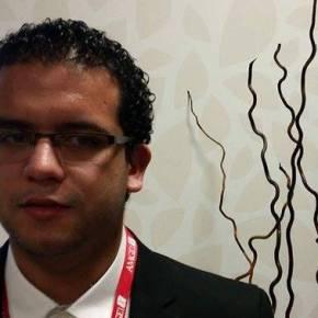 Clevermate soutien à domicile - professeur Hamza donne cours particuliers de Mathématiques,Physique-Chimie,Sciences Industrielles,Préparation brevet,Préparation bac,Aide aux devoirs