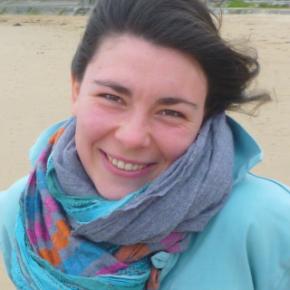 Clevermate soutien à domicile - professeur Sophie donne cours particuliers de Mathématiques,Physique-Chimie,Biologie,Méthodologie,Aide aux devoirs