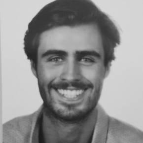 Clevermate soutien à domicile - professeur Mauricio donne cours particuliers de Espagnol,Économie,Préparation bac,Aide aux devoirs