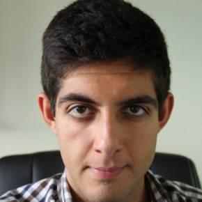 Clevermate soutien à domicile - professeur Faramad donne cours particuliers de Mathématiques,Physique-Chimie,Préparation brevet,Préparation bac