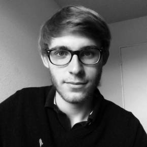 Clevermate soutien à domicile - professeur Antoine donne cours particuliers de Mathématiques,Anglais,Espagnol,Histoire-Géographie,Préparation bac