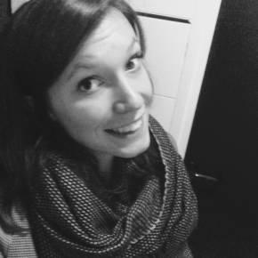 Clevermate soutien à domicile - professeur Elsa donne cours particuliers de Mathématiques,Allemand,Italien,Économie,Préparation Concours,Aide aux devoirs