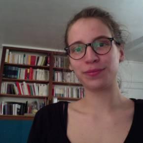 Clevermate soutien à domicile - professeur Lea donne cours particuliers de Français-Philosophie,Allemand,Méthodologie,Préparation bac,Aide aux devoirs
