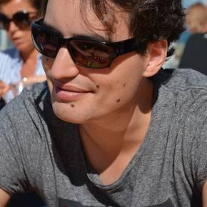 Clevermate soutien à domicile - professeur Olivier donne cours particuliers de Français,Méthodologie,Italien
