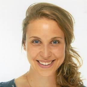 Clevermate soutien à domicile - professeur Anna donne cours particuliers de Anglais,Méthodologie,Préparation Concours,Préparation brevet,Préparation bac,Aide aux devoirs