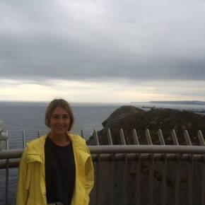 Clevermate soutien à domicile - professeur Beatriz donne cours particuliers de Mathématiques,Espagnol,Aide aux devoirs