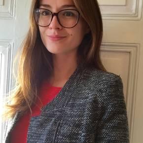 Clevermate soutien à domicile - professeur Eléonore donne cours particuliers de Mathématiques,Méthodologie,Histoire-Géographie,Géopolitique