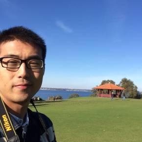 Clevermate soutien à domicile - professeur Yifan donne cours particuliers de Anglais,Mandarin
