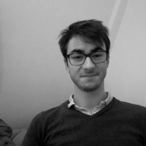 Clevermate soutien à domicile - professeur Pierre-Alexandre donne cours particuliers de Mathématiques