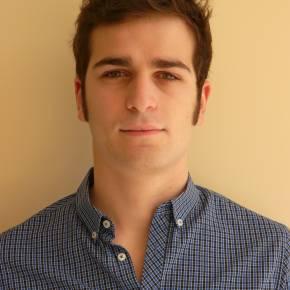 Clevermate soutien à domicile - professeur Maxime donne cours particuliers de Anglais,Espagnol