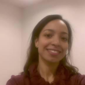 Clevermate soutien à domicile - professeur Yousra donne cours particuliers de Mathématiques,Physique-Chimie,Anglais,Méthodologie,Sciences Industrielles,Préparation bac,Aide aux devoirs