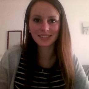 Clevermate soutien à domicile - professeur Lucie donne cours particuliers de Mathématiques,Aide aux devoirs