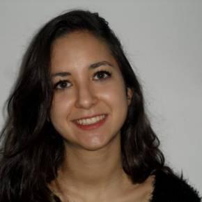 Clevermate soutien à domicile - professeur Fabienne donne cours particuliers de Mathématiques,Physique-Chimie,Préparation brevet,Préparation bac