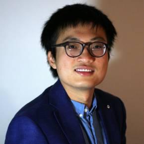 Clevermate soutien à domicile - professeur Tuan Hiep donne cours particuliers de Mathématiques,Physique-Chimie,Sciences Industrielles,Préparation bac,Aide aux devoirs
