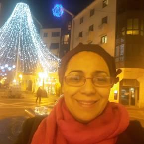 Clevermate soutien à domicile - professeur Fatima donne cours particuliers de Mathématiques