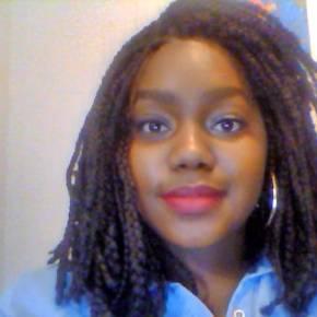 Clevermate soutien à domicile - professeur Fiona donne cours particuliers de Mathématiques,Anglais,Économie,Aide aux devoirs