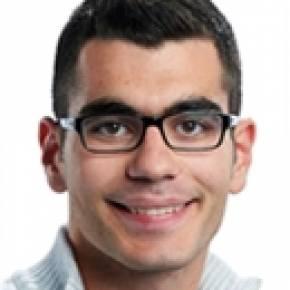 Clevermate soutien à domicile - professeur Emmanuel donne cours particuliers de Mathématiques,Espagnol,Méthodologie,Aide aux devoirs