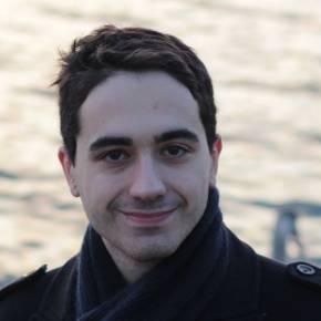 Clevermate soutien à domicile - professeur Florian donne cours particuliers de Français-Philosophie,Histoire-Géographie,Préparation Concours