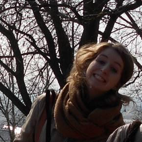 Clevermate soutien à domicile - professeur Audrey donne cours particuliers de Français-Philosophie,Anglais,Méthodologie,Préparation brevet,Préparation bac,Aide aux devoirs