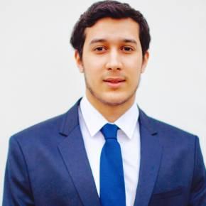 Clevermate soutien à domicile - professeur Mohamed donne cours particuliers de Mathématiques,Physique-Chimie,Anglais,Italien,Préparation bac,Aide aux devoirs