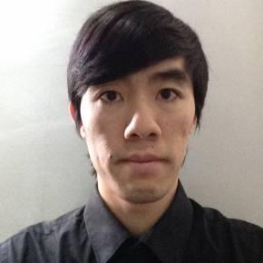 Clevermate soutien à domicile - professeur Qinfeng donne cours particuliers de Mathématiques,Physique-Chimie,Mandarin,Préparation bac