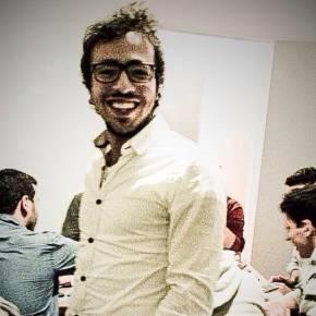 Clevermate soutien à domicile - professeur Mahdi donne cours particuliers de