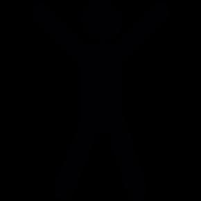 Clevermate soutien à domicile - professeur Paul donne cours particuliers de Mathématiques,Physique-Chimie,Anglais,Espagnol,Méthodologie,Préparation brevet,Préparation bac,Aide aux devoirs,Initiation à l'informatique