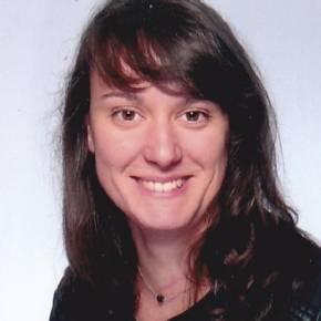 Clevermate soutien à domicile - professeur Alice donne cours particuliers de Mathématiques,Physique-Chimie,Préparation brevet,Préparation bac,Aide aux devoirs