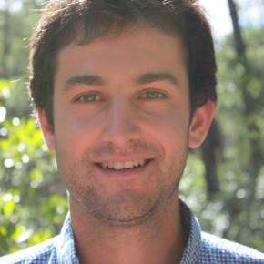 Clevermate soutien à domicile - professeur Guillaume donne cours particuliers de Économie