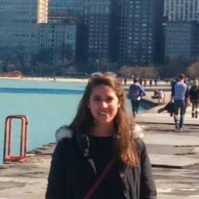 Clevermate soutien à domicile - professeur Alexia donne cours particuliers de Mathématiques,Français-Philosophie,Anglais,Espagnol,Préparation bac,Aide aux devoirs